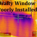 save money at home, thermal scan, scan home