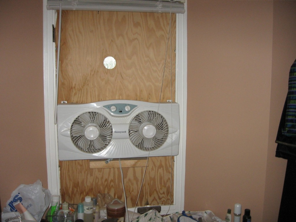 cool climate AC, low cost air conditioning, Saskatchewan AC, Saskatchewan air conditioning