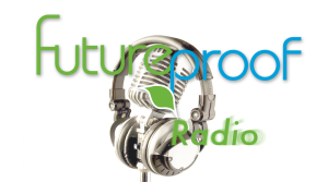 Future Proof Radio
