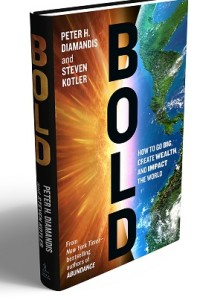 BOLD-Book-for Engineers